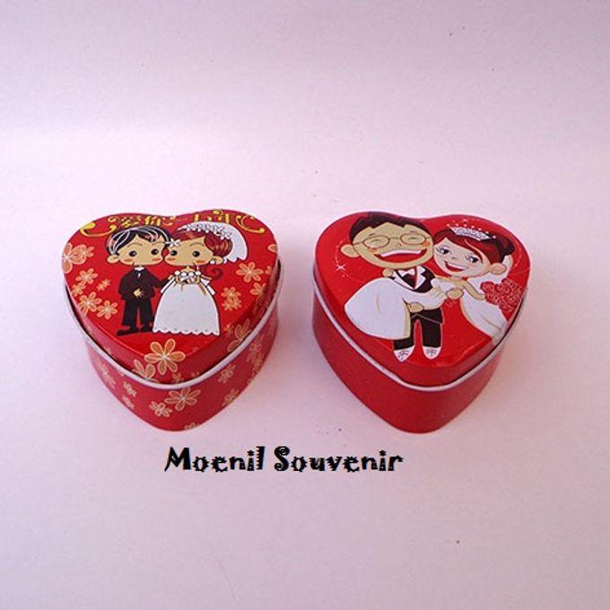 Souvenir Unik dan Murah by Moenil Souvenir - 114