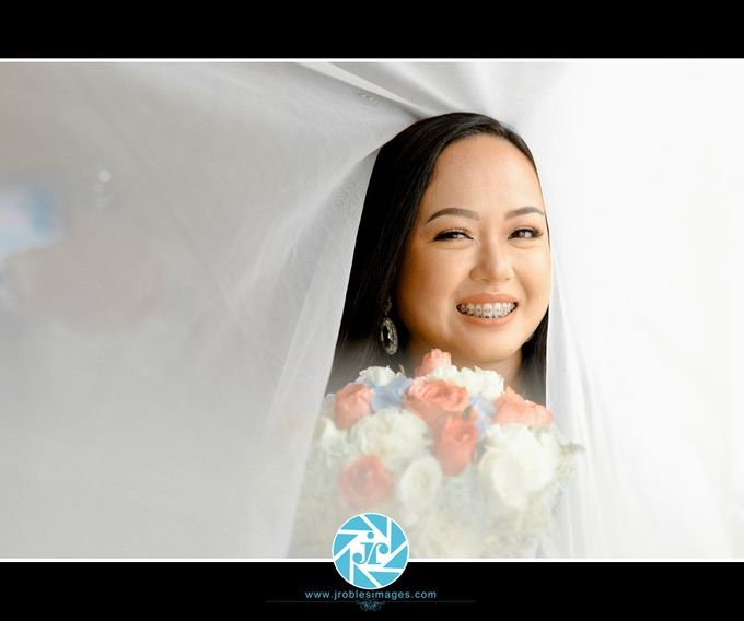 Wedding of Malaza & Gallos by J Robles Images - 018
