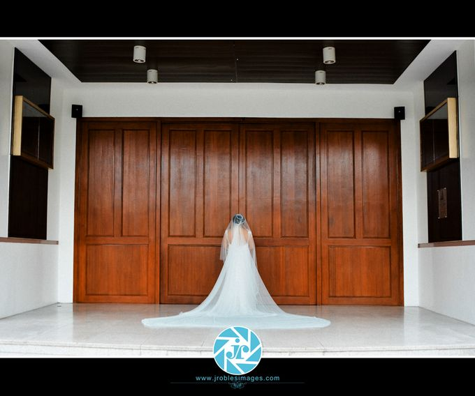 Wedding of Malaza & Gallos by J Robles Images - 024