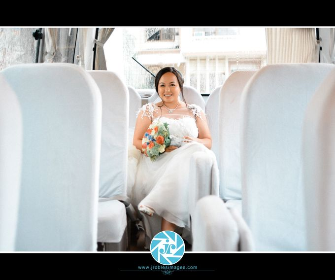 Wedding of Malaza & Gallos by J Robles Images - 026