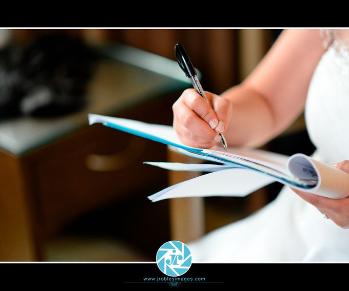 Wedding of Malaza & Gallos by J Robles Images - 028