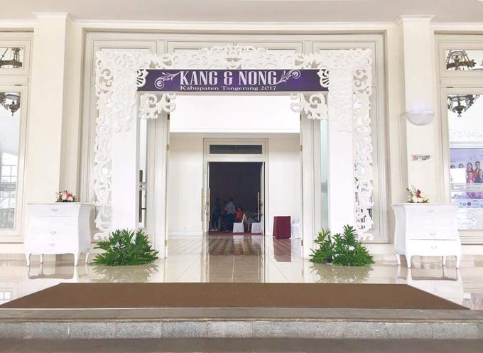 Kang Nong 2017 by Charissa Event & Wedding Decoration - 008