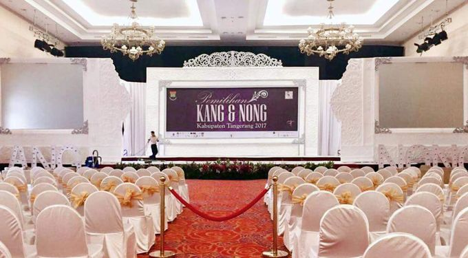 Kang Nong 2017 by Charissa Event & Wedding Decoration - 005