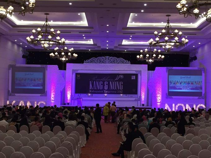 Kang Nong 2017 by Charissa Event & Wedding Decoration - 004