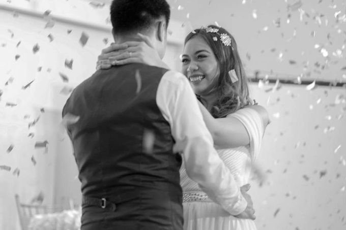 Peach Wedding - Marvin & Jejomarie 1.8.2018 by Icona Elements Inc. ( an Events Company, Wedding Planning & Photography ) - 006
