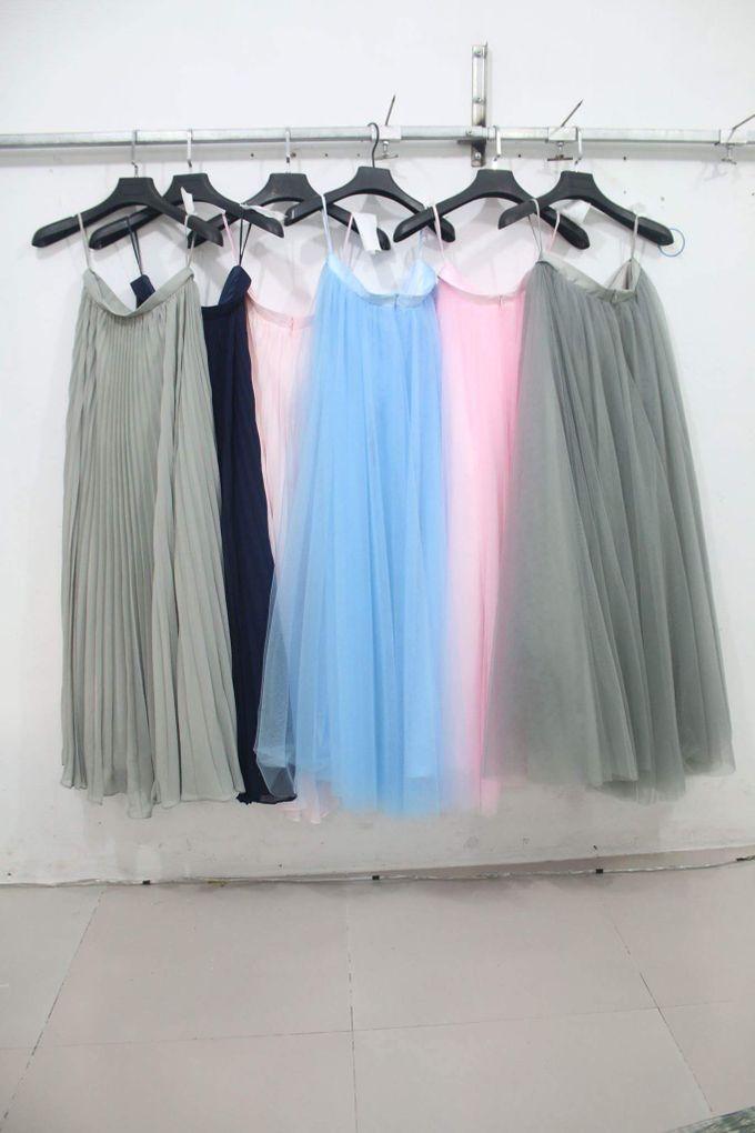 Custom Made Dresses by Solobridal Custom Made Dresses - 011