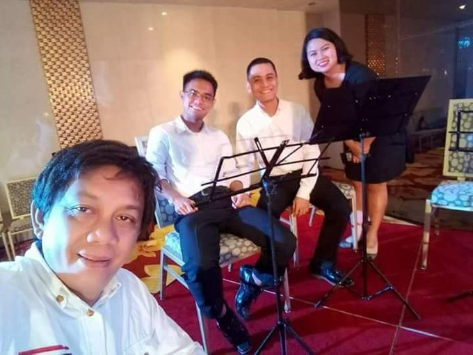 String musicians by NFStringers Musicians - 003