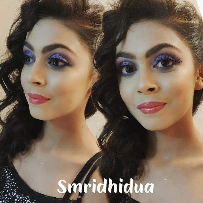 Makeover by Smridhi Dua Makeover - 008
