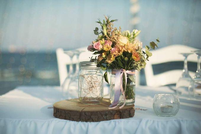 Wedding Portfolio by Christine Constantine Photography - 012