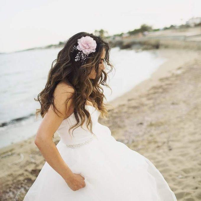 Wedding Portfolio by Christine Constantine Photography - 001