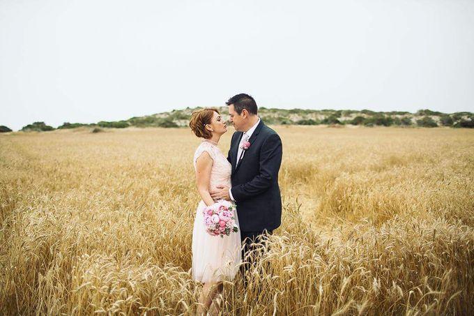 Wedding Portfolio by Christine Constantine Photography - 015