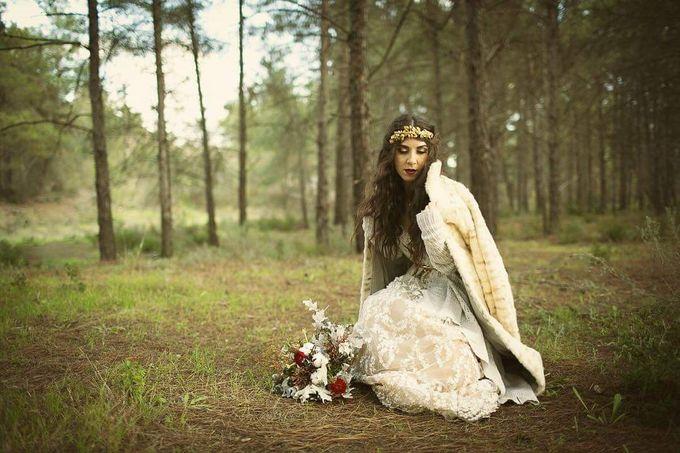 Wedding Portfolio by Christine Constantine Photography - 014