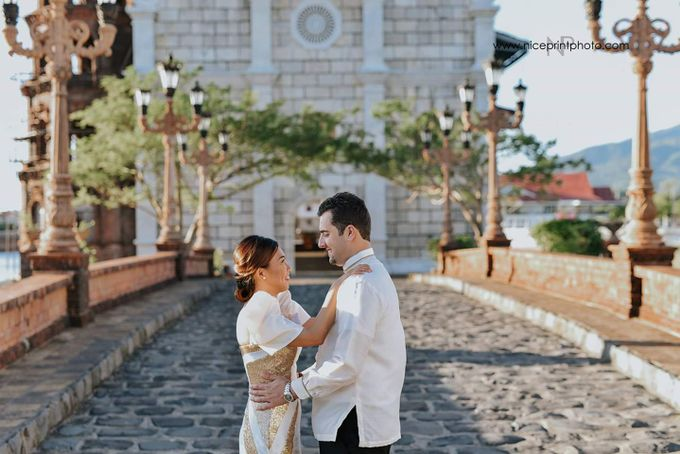 Nikolche And Tin Engagement Session by Bride Idea - 006