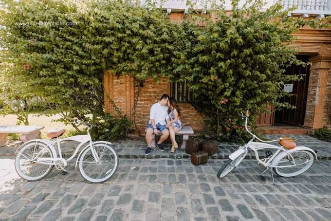 Nikolche And Tin Engagement Session by Bride Idea - 012