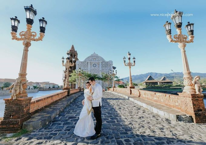 Nikolche And Tin Engagement Session by Bride Idea - 007