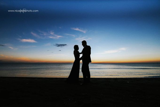 Nikolche And Tin Engagement Session by Bride Idea - 002