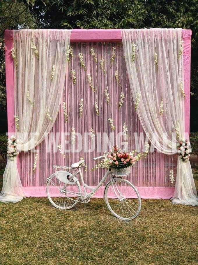 Various decor parts.. by The wedding walla - 009