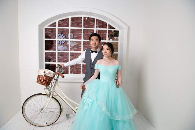 Wedding Gowns on SALE by Makeupwifstyle - 001
