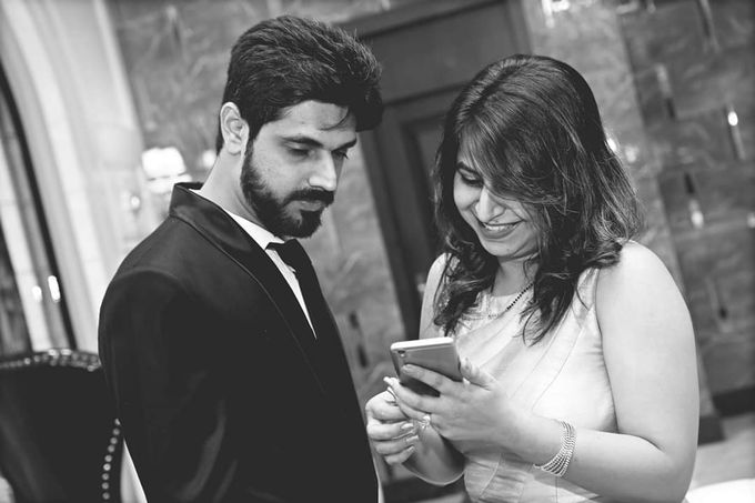 Wedding Photography by Soham production - 041
