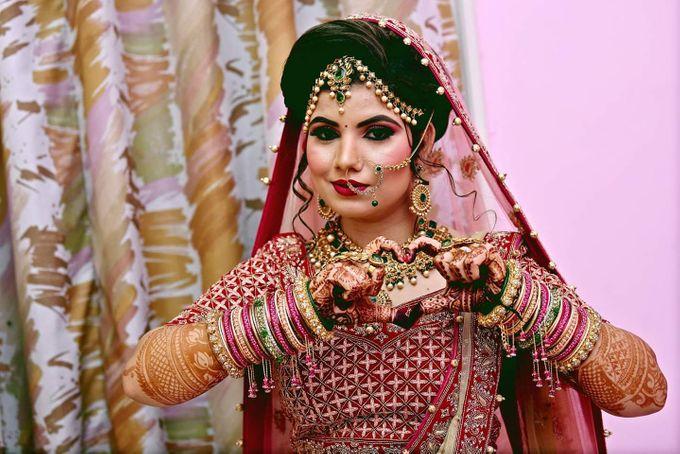 Wedding Photography by Soham production - 007