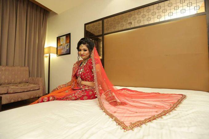 Wedding Photography by Soham production - 020