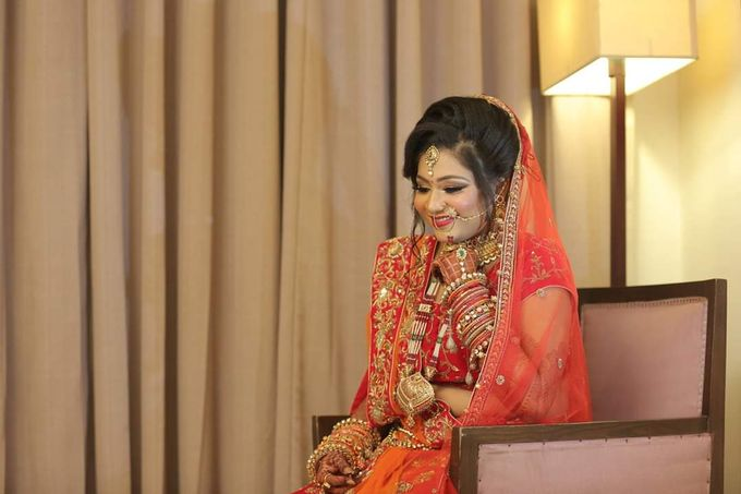 Wedding Photography by Soham production - 001