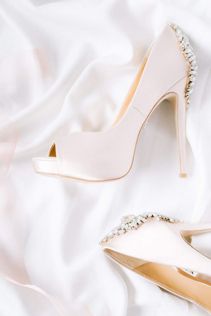 Raf + Leigh by Constancé Celebrations - 004