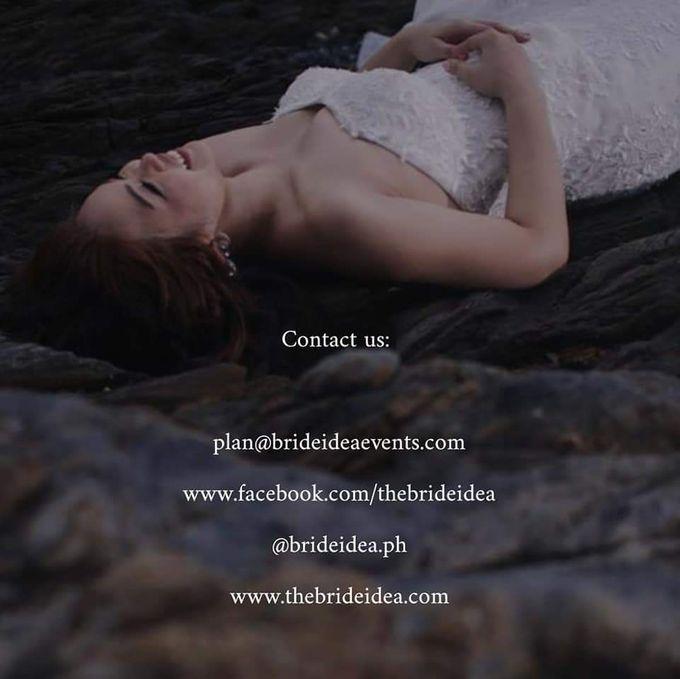 El Nido, Palawan Package by Bride Idea - 004