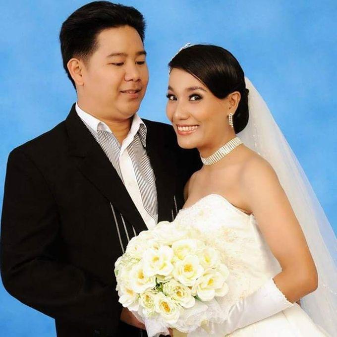 Wedding Event by Manna Organizer - 006