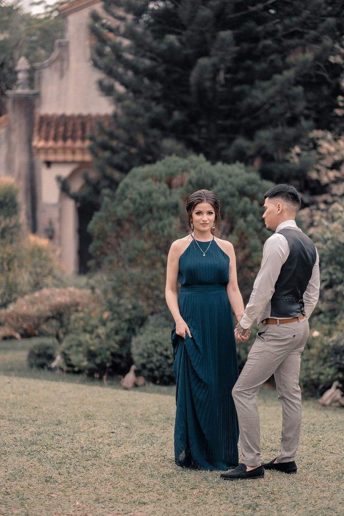 Jom & Amanda Engagement Shoot by Bride Idea - 011