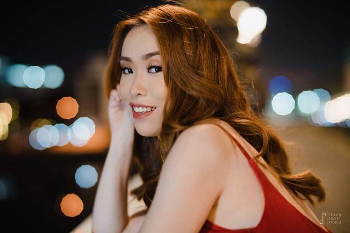 Manila Engagement Shoot by Bride Idea - 016