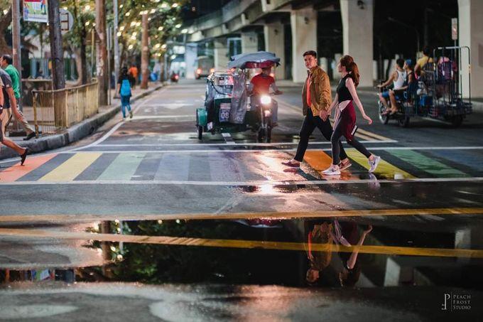 Manila Engagement Shoot by Bride Idea - 011