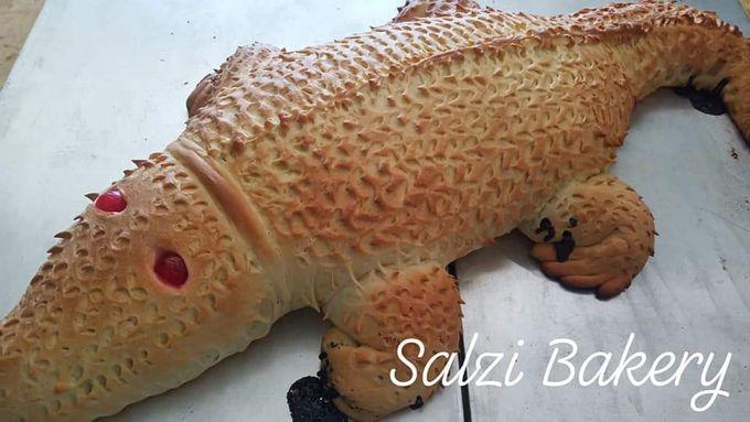 Roti Salzi Bakery by Salzi Bakery - 001