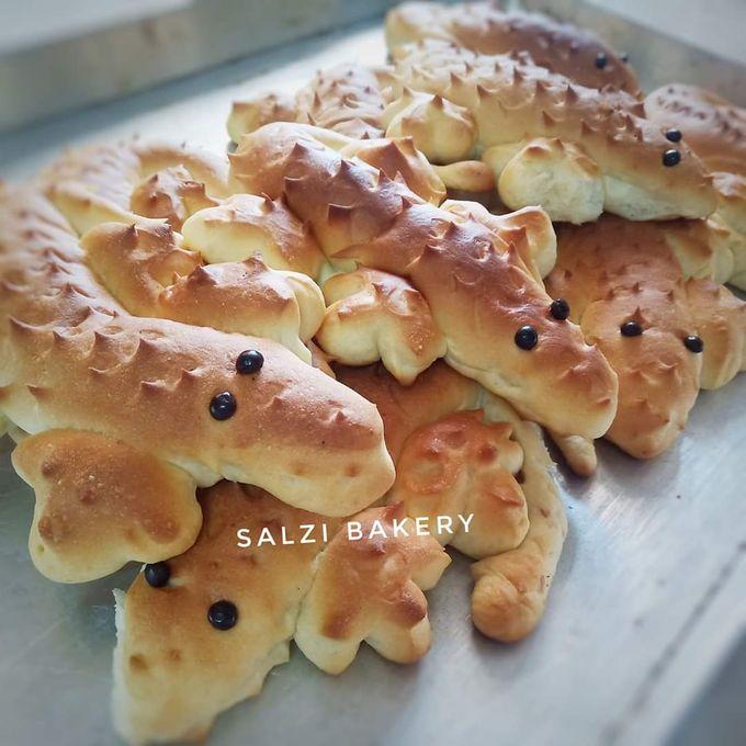 Roti Salzi Bakery by Salzi Bakery - 005