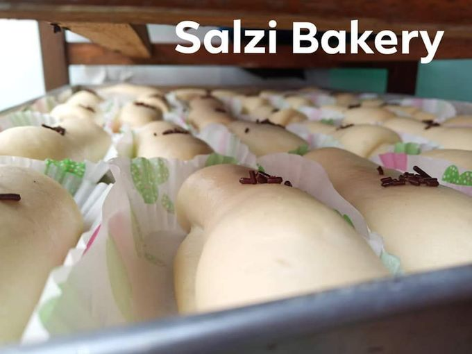 Roti Salzi Bakery by Salzi Bakery - 006