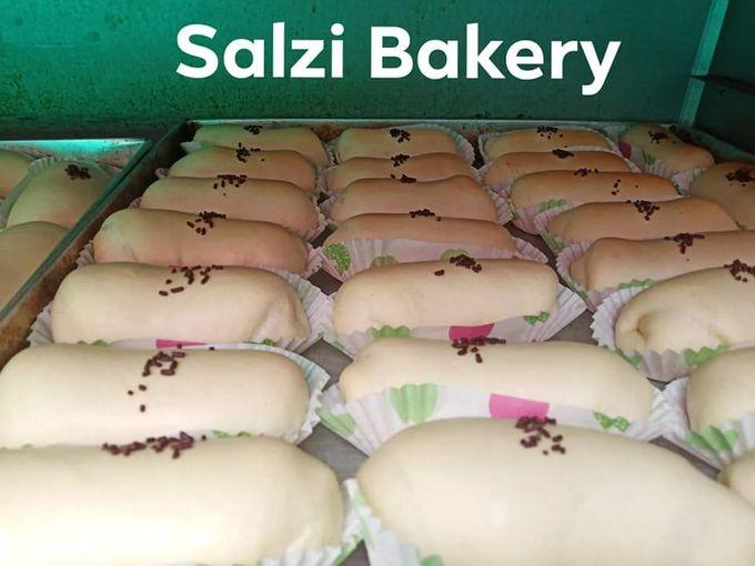 Roti Salzi Bakery by Salzi Bakery - 007