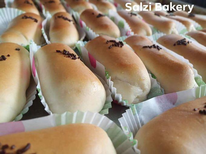 Roti Salzi Bakery by Salzi Bakery - 008