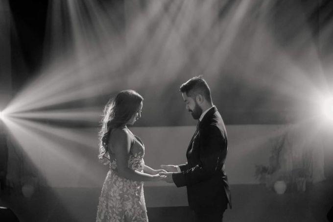 Noel & Argee Wedding by Bride Idea - 016