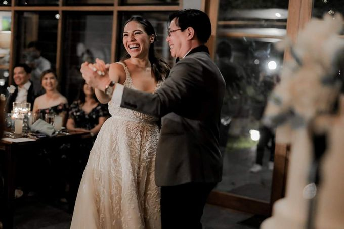 Josh & Mawi Wedding by Bride Idea - 009