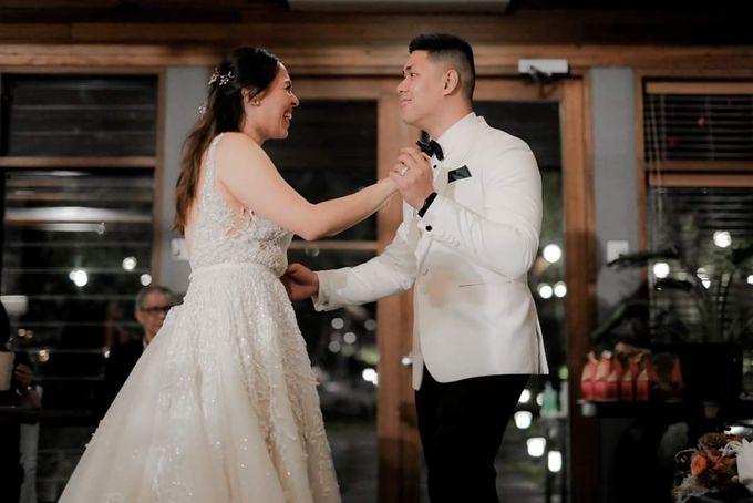Josh & Mawi Wedding by Bride Idea - 010