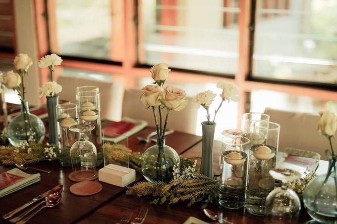 Josh & Mawi Wedding by Bride Idea - 012
