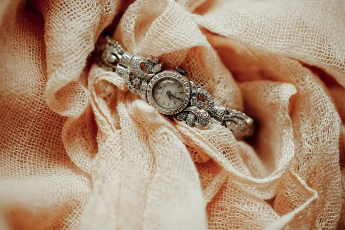 Josh & Mawi Wedding by Bride Idea - 048