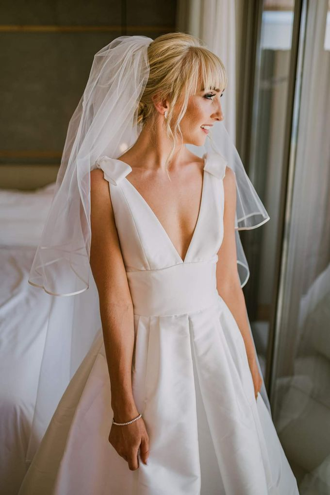 Rustic Wedding by Eventous Weddings and Events - 030