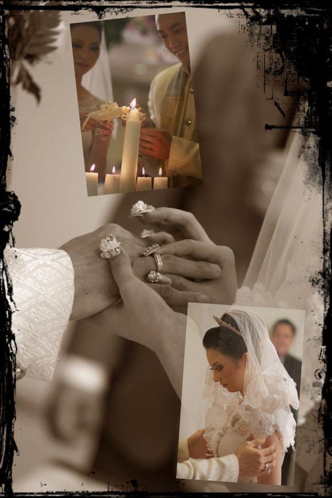 de_Wedding of Edwin Lau & Chika Yessyca by de_Puzzle Event Management - 019