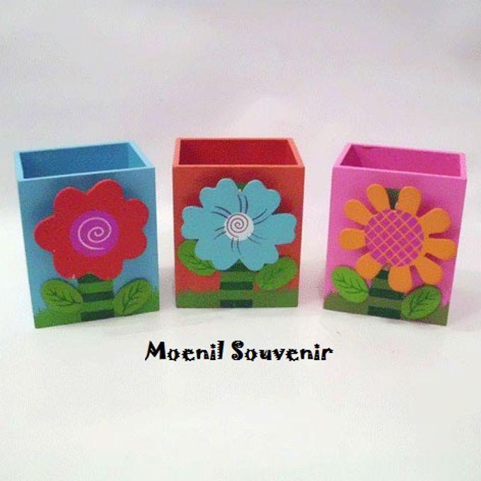 Souvenir Unik dan Murah by Moenil Souvenir - 205