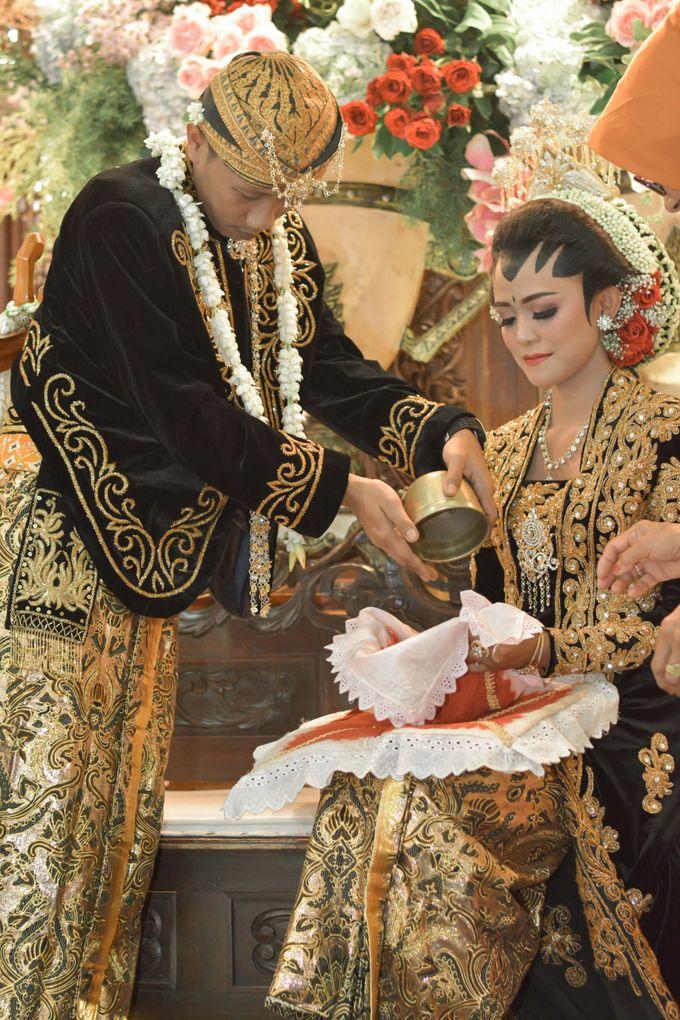 Wedding Kelik dan Indri by Chidory - 010