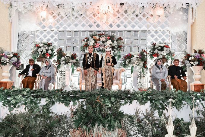 Wedding Taufik dan Bertha by Chidory - 009