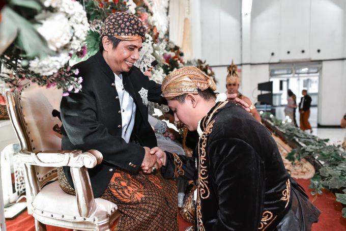 Wedding Taufik dan Bertha by Chidory - 010