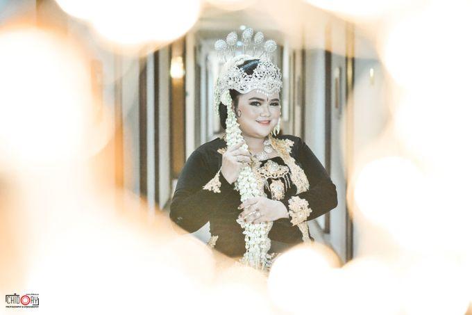 Wedding Taufik dan Bertha by Chidory - 016