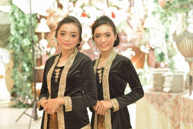 Wedding Kelik dan Indri by Chidory - 003